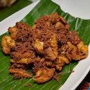 Cumi Bali Indonesian Restaurant