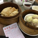 Must Eat in Hong Kong No.