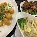 HongKong Food after HongKong Movie #hongkong #chachantang #streetfood #jb #johorbahru #citysquare #burpple #burpplemy #burpplemalaysia
