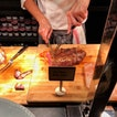 Make Meat Great Again