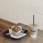 Huggs Cafe (Cecil Street)