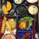 Eat Out | Ichiban Gozen .