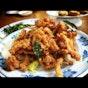 Bee Hiang Seafood