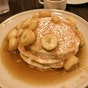 Strictly Pancakes