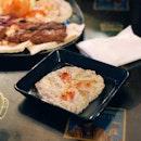Baba Ghanoush Dip ($6.50 Nett)