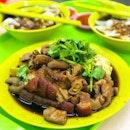 284 Kueh Chap (KPT 284 Bishan)
