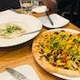 California Pizza Kitchen SG
