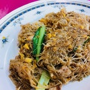 San Low Signature Bee Hoon
