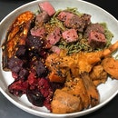 Hearty Bowl to chase the Monday blues [$15]