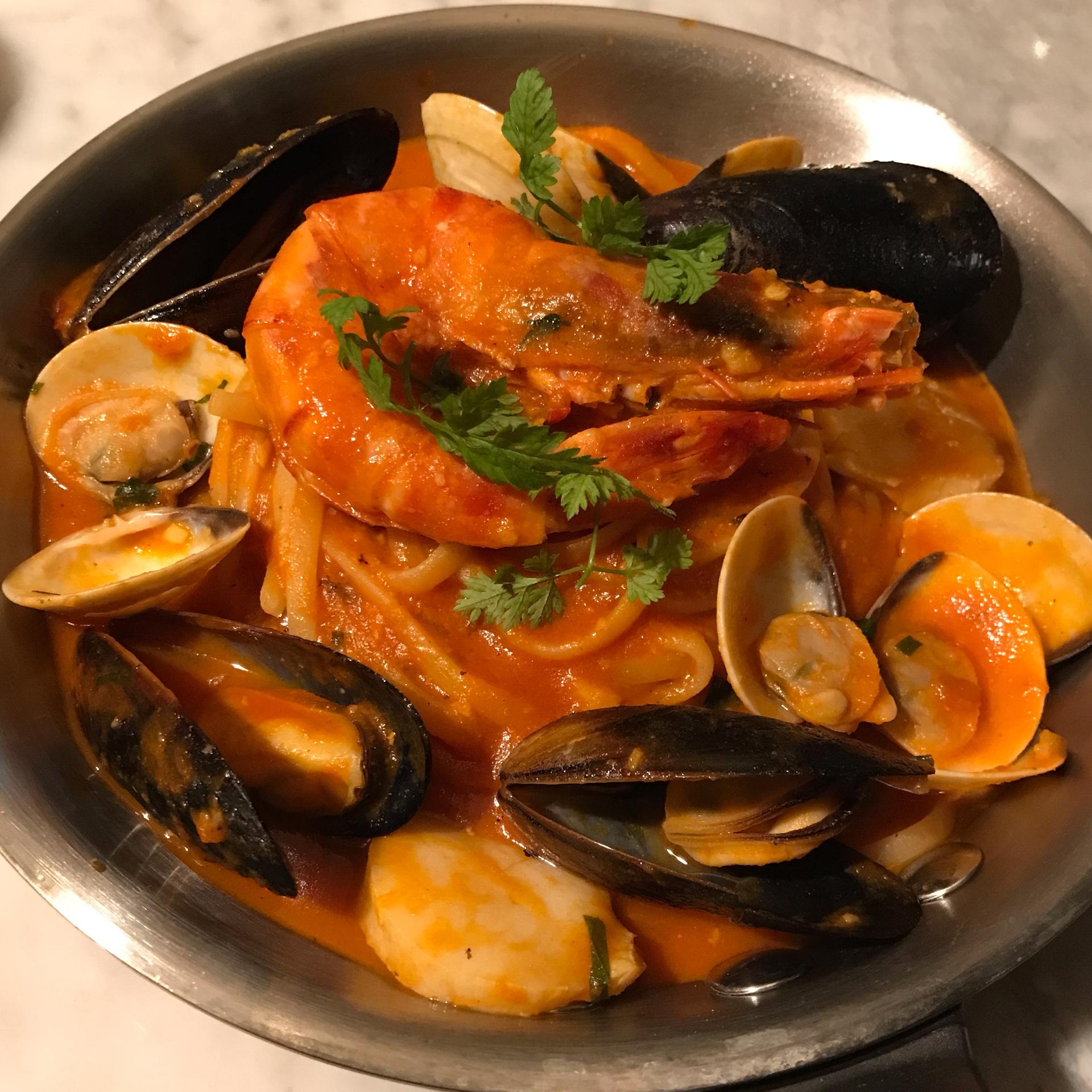 Best Of Italian