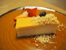 Cake Of The Day - Cheesecake [$9]