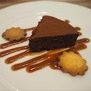Torta Pistocchi [$10.90]