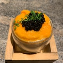 Uni & Caviar [$25]