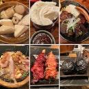 To Date My Favorite Izakaya ♥️