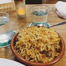 Lahem Shorba | BB Main Dish Deal