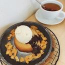 Kooks Signature Lava Set + English Breakfast   BB Lava Set & Drink Deal
