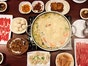 Teochew Traditional Steamboat Restaurant (Outram Park)
