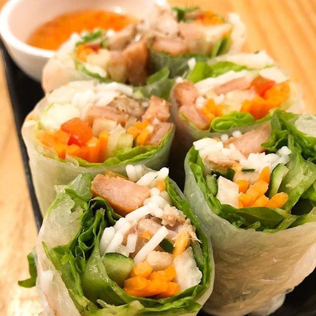 Vietnamese 🇻🇳