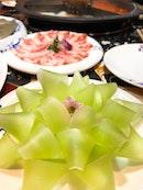 Li Xiang Lan Hotpot