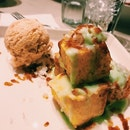 Hyde's Kaya Toast