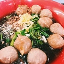 Hong Kee Beef Noodle (Amoy Street Food Centre)