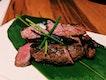 Wagyu Decker Steak