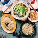 Restaurant Ah Cui Bak Kut Teh