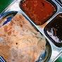 Al Falah Restaurant Pte Ltd (Hougang)