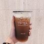 TP Tea (Suntec City)