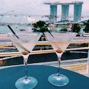 1-1 Martini