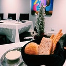 Buona Terra Italian Restaurant