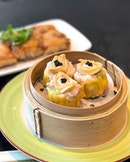 craving cantonese fare?