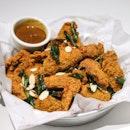 Chir Chir Fusion Chicken Factory (Bugis Junction)