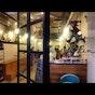 Smitten Coffee & Tea Bar