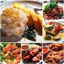 Ermagawdz super super yummy thai!!!!