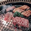 Premium Japanese Grill