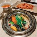High Quality Hotpot at Reasonable Price