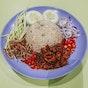 Issan Thai Food (Tanjong Pagar Plaza Market & Food Centre)