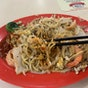 Sheng Seng Fried Prawn Noodle (Pek Kio Market & Food Centre)