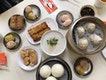 The Chinese Version Of Tapas