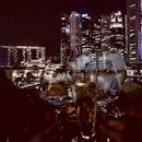 Billion Dollar View