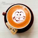 29.09.2015 Happy International Coffee Day!