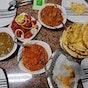 Phoenix Indian Restaurant