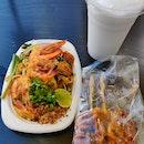 Taste Of Thailand!
