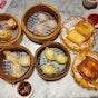 Yum Cha (Chinatown)