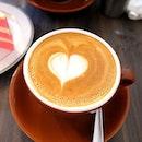 It's Coffee O' Clock ☕️🕰 ⠀⠀⠀⠀⠀⠀⠀⠀⠀ ⠀⠀⠀⠀⠀⠀⠀⠀ ⠀⠀⠀⠀⠀⠀⠀⠀ ⠀⠀⠀⠀⠀⠀⠀⠀ ⠀⠀⠀⠀⠀⠀⠀⠀ ⠀⠀⠀⠀⠀⠀⠀⠀ ⠀⠀⠀⠀⠀⠀⠀⠀ ⠀⠀⠀⠀⠀⠀⠀⠀ ⠀⠀⠀⠀⠀⠀⠀⠀ ⠀⠀⠀⠀⠀⠀⠀⠀ ⠀⠀⠀⠀⠀⠀⠀⠀ ⠀⠀⠀⠀⠀⠀⠀⠀ #sgig #sgcafe #sgeats #sgfood #forkyeah #foodandwine #f52grams #sgfoodporn #instafood #food #foodie #foodporn #foodshare #foodstagram #foodspotting #foreverhungry #foodphotography #eeeeeats #foodgasm #burpple #8dayseat #onthetable #buzzfeast #huffposttaste #feedfeed #onthetableproject #bestfoodworld #devourpower #coffee #coffeetime