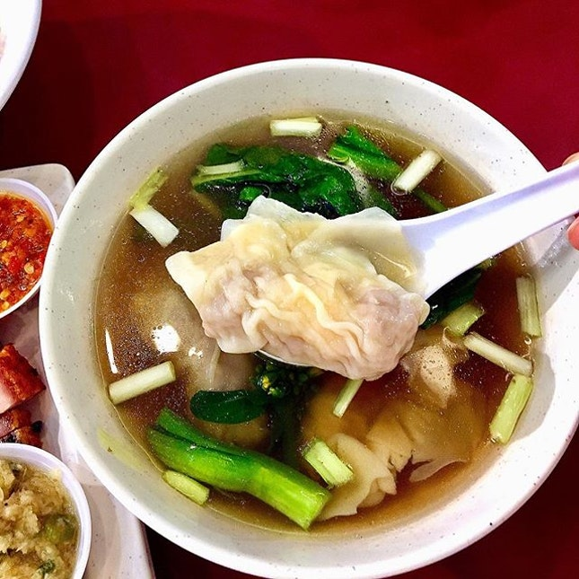 Wednesday lunch needs!🥟🥟🥟 #eatdumplings ⠀⠀⠀⠀⠀⠀⠀⠀⠀ ⠀⠀⠀⠀⠀⠀⠀⠀⠀ ⠀⠀⠀⠀⠀⠀⠀⠀⠀ ⠀⠀⠀⠀⠀⠀⠀⠀⠀ ⠀⠀⠀⠀⠀⠀⠀⠀⠀ ⠀⠀⠀⠀⠀⠀⠀⠀⠀ ⠀⠀⠀⠀⠀⠀⠀⠀⠀ ⠀⠀⠀⠀⠀⠀⠀⠀⠀ ⠀⠀⠀⠀⠀⠀⠀⠀⠀ ⠀⠀⠀⠀⠀⠀⠀⠀⠀ ⠀⠀⠀⠀⠀⠀⠀⠀⠀ ⠀⠀⠀⠀⠀⠀⠀⠀⠀ ⠀⠀⠀⠀⠀⠀⠀⠀⠀ ⠀⠀⠀⠀⠀⠀⠀⠀⠀ ⠀⠀⠀⠀⠀⠀⠀⠀⠀ ⠀⠀⠀⠀⠀⠀⠀⠀⠀ ⠀⠀⠀⠀⠀⠀⠀⠀⠀ ⠀⠀⠀⠀⠀⠀⠀⠀⠀ ⠀⠀⠀⠀⠀⠀⠀⠀⠀ ⠀⠀⠀⠀⠀⠀⠀⠀⠀ ⠀⠀⠀⠀⠀⠀⠀⠀⠀ ⠀⠀⠀⠀⠀⠀⠀⠀⠀ ⠀⠀⠀⠀⠀⠀⠀⠀⠀ ⠀⠀⠀⠀⠀⠀⠀⠀⠀ ⠀⠀⠀⠀⠀⠀⠀⠀⠀ ⠀⠀⠀⠀⠀⠀⠀⠀⠀ ⠀⠀⠀⠀⠀⠀⠀⠀⠀ ⠀⠀⠀⠀⠀⠀⠀⠀⠀ #sgig #sgcafe #sgeats #sgfood #forkyeah #foodandwine #f52grams #sgfoodporn #instafood #food #foodie #foodporn #foodshare #foodstagram #foodspotting #foreverhungry #foodphotography #eeeeeats #foodgasm #burpple #8dayseat #onthetable #buzzfeast #huffposttaste #feedfeed #onthetableproject #bestfoodworld #devourpower #dumplings