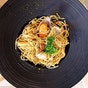 Aglio Olio Bistro (Global Kitchens)