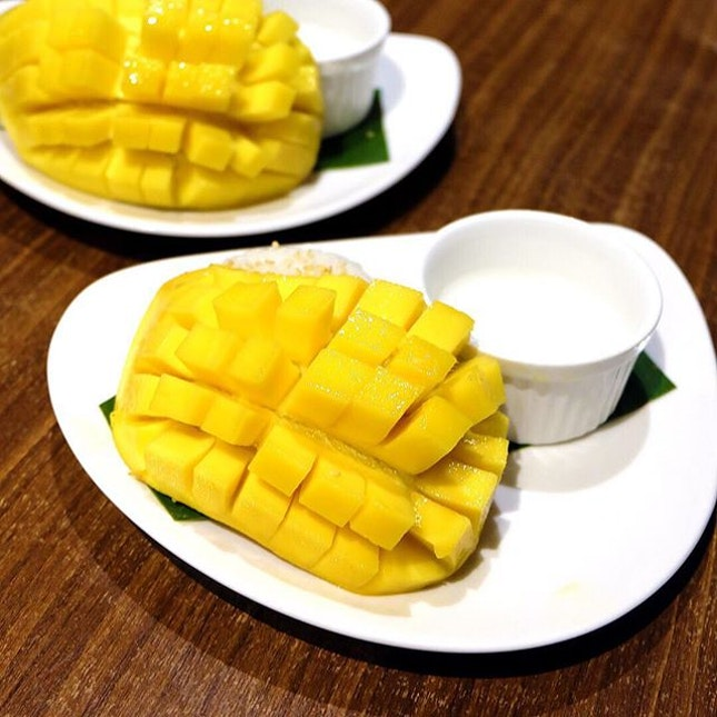 Yassin Kampung Seafood Because..