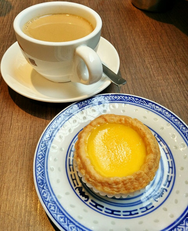 Cafes Everywhere